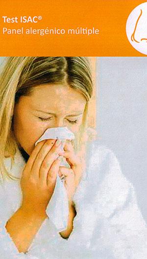 clinalab-alergia