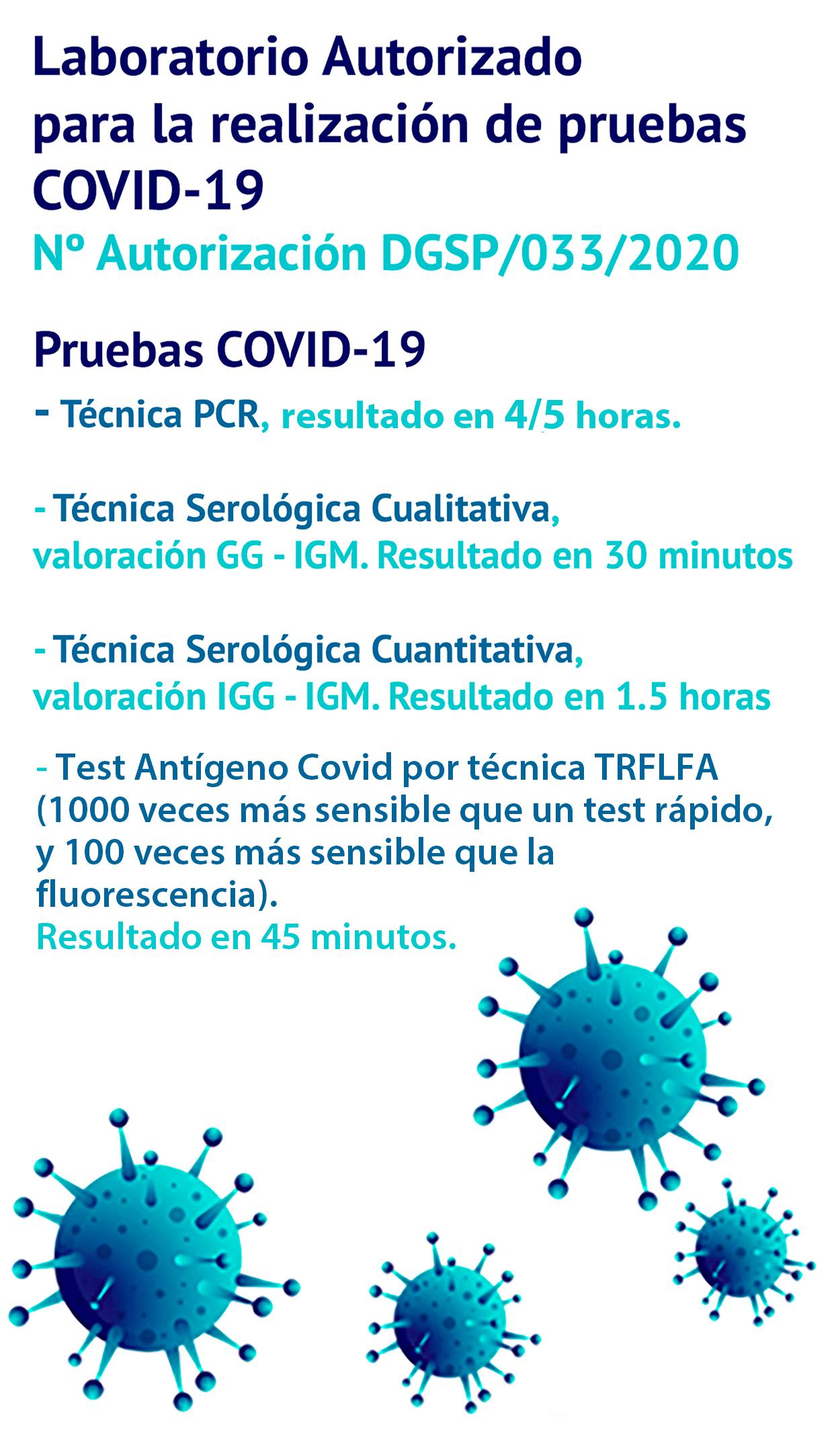 clinalab-Covid-responsivex2